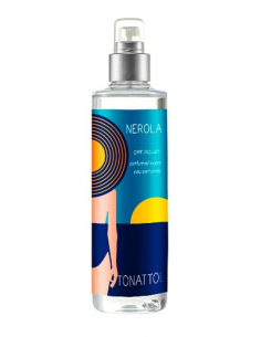 PERFUMED WATER NEROLA